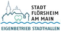 Link Stadt Flörsheim am Main, Eigenbetrieb Stadthallen