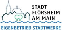Link Stadt Flörsheim am Main, Eigenbetrieb Stadtwerke